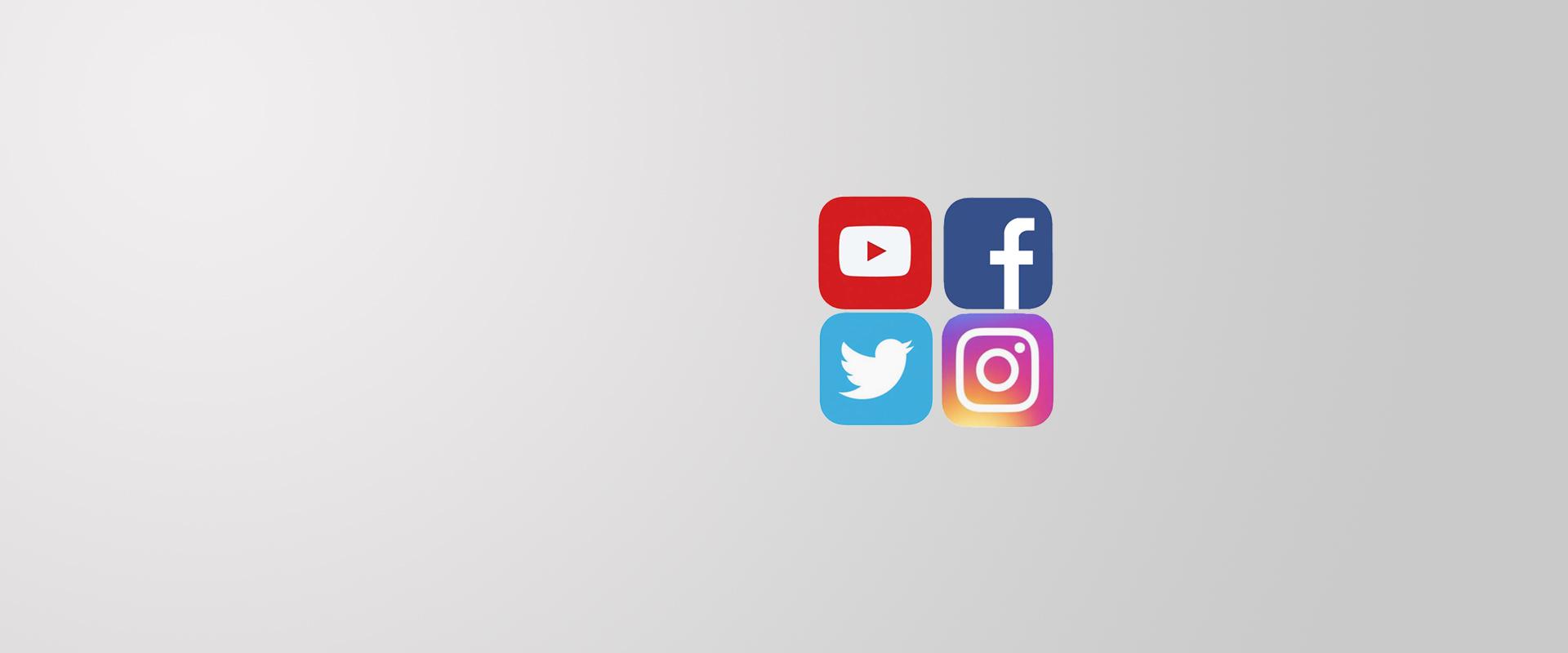 imagem-social-media